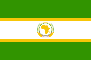 African Union Summit Issues E-Passport amid Discussions on