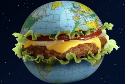 """Résultat de recherche d'images pour """"mondialisation alimentation"""""""