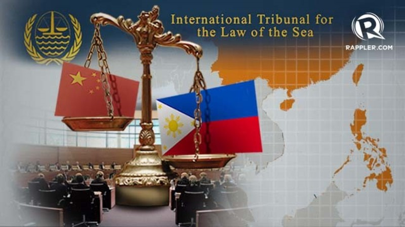 an overview of the international law and the territorial disputes Keywords: san francisco peace treaty, dokdo (tokdo/takeshima) dispute, international court of justice, international law, east asia territorial disputes dokdo (takeshima to the japanese) is a group of small islands and reefs in the east sea (sea of japan to the japanese) that is claimed by both korea and japan.