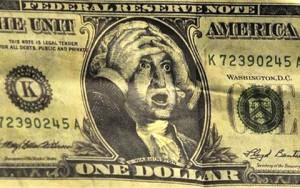 """Résultat de recherche d'images pour """"dollars iran"""""""