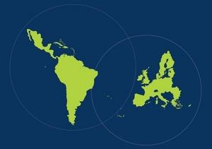 Carte Europe Latine.Temps Des Contre Coups D Etats En Amerique Latine Et En