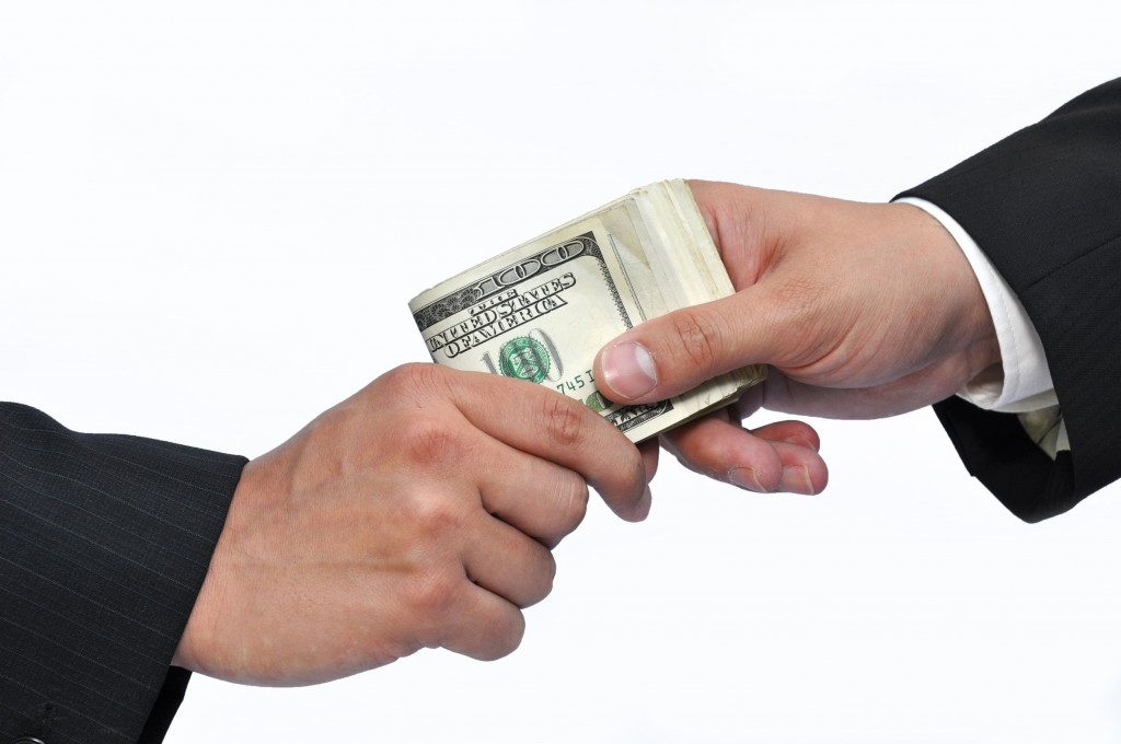 This US Government Is The Most Corrupt In History | Mondialisation.ca