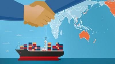 TPP Partnership