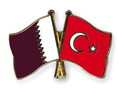 http://www.mondialisation.ca/wp-content/uploads/2017/06/Qatar-Turquie-400x320.jpg