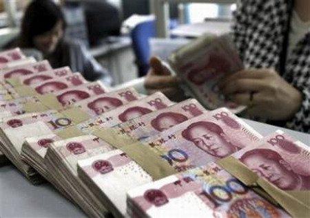 Résultats de recherche d'images pour «chine les milliardaires fuient le pays»