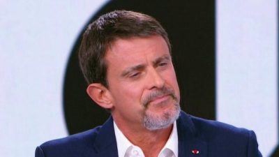 https://www.mondialisation.ca/wp-content/uploads/2017/12/manuel-valls-2017-400x225.jpg