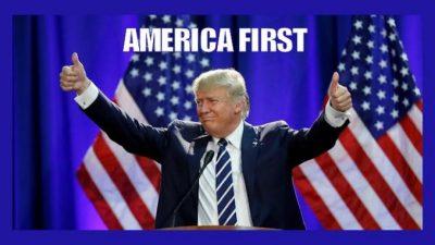 trump-america-first-400x225.jpg