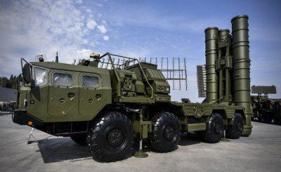 À cause de la Syrie, la menace d'un conflit USA-Russie refait surface