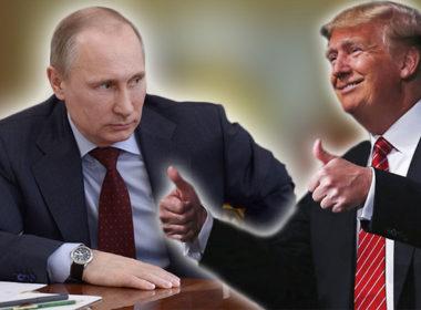 photo de rencontre russe échoue