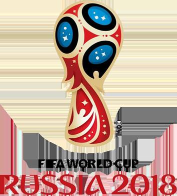Premières leçons sur la coupe du monde de football