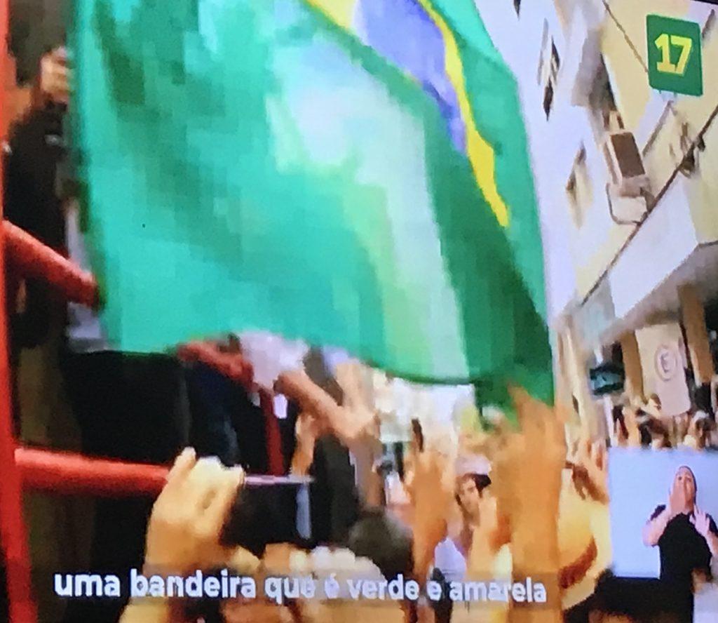Brésilien lesbiennes ciseaux