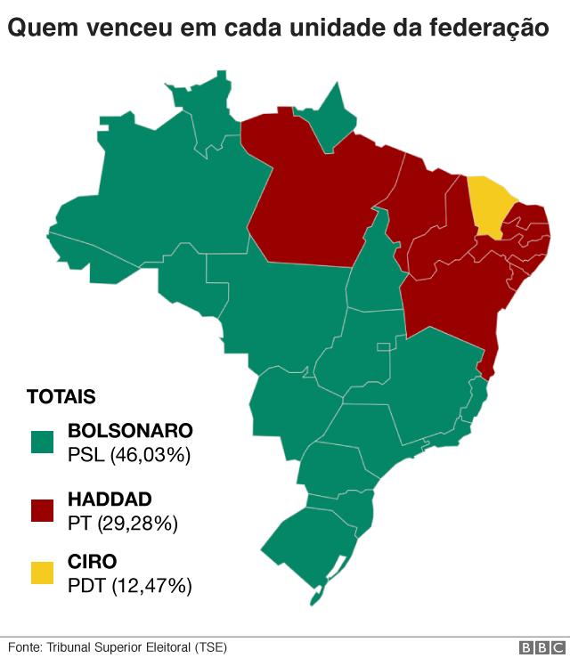 Nourrir Les Bresiliens Carte Mentale.Mondialisation Centre De Recherche Sur La Mondialisation