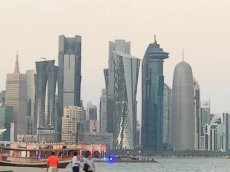 Sites de rencontres en ligne gratuits au Qatar