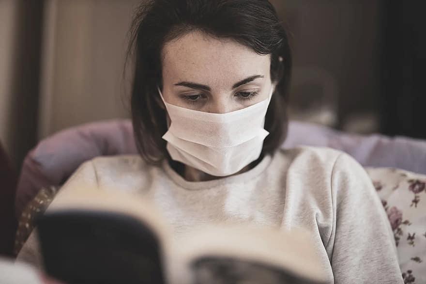 News au 27 juillet 2020 Coronavirus-virus-patient-mask-covid-19-corona-quarantine-epidemic-infection