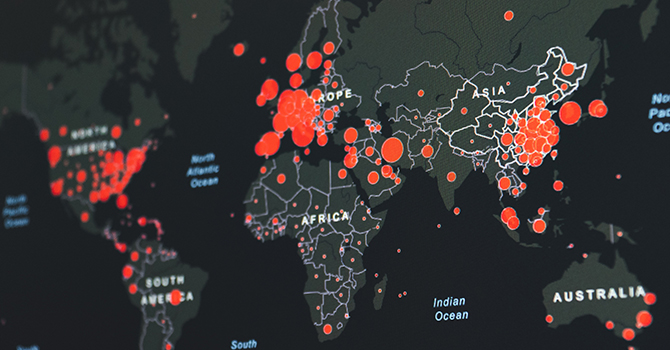 News au 27 juillet 2020 Global-hot-spots-digital-map