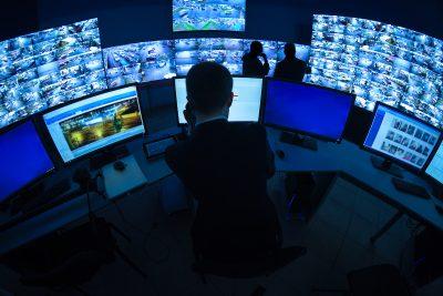 News au 27 juillet 2020 Pisa-covid-surveillance-400x267