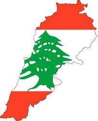 Le Liban agonisant appelle à son chevet Abou Daech l'Américain et ses «démoncraties»!