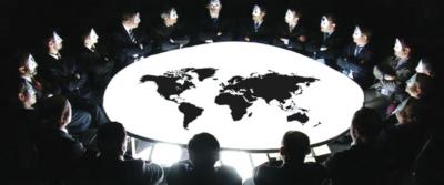 L'OMS et 23 chefs d'État (dont Macron) préparent un Traité Pandémie. Vers un gouvernement mondial?