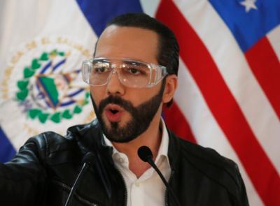 EL SALVADOR – Bukele renforce son pouvoir à la tête du pays malgré critiques et accusations
