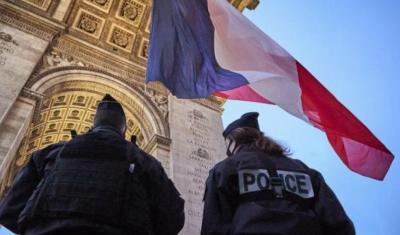 La loi «Sécurité globale»: une attaque contre les libertés?